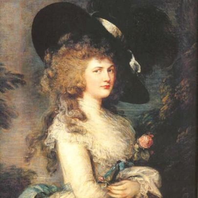 duchess-of-devonshire-lady-georgina-cavendish-thomas-gainsborough-1343723567_b